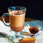 recept na kakao bez laktózy