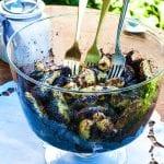 babičkine makové šúľance recept
